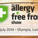 5 things I learnt at my first Allergy Show