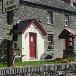 allergy friendly pub in pembrokeshire