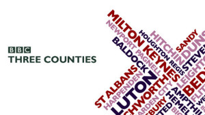 three-counties-logo1