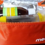 Review: Medpac emergency medicine storage