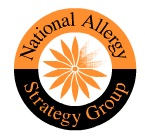 Vlog: National Allergy Strategy Group reception at parliament