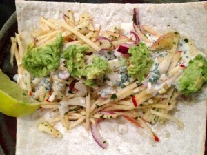 Grilled-Fish-Tacos-1024x768