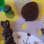 Dairy Free Easter Eggs & Treats