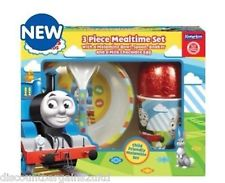 Thomas The Tank Engine Easter Egg Set