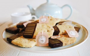 Pistachio-and-Rose-Water-Teabag-Biscuits-GF-1024x639