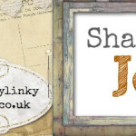 Share the Joy link up #21