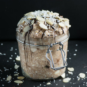 Coconut-Chocolate-Overnight-Oats-3
