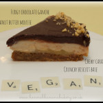 7 delicious desserts you won't believe are vegan