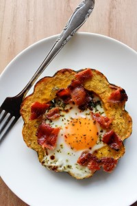 Eggs-in-Squash-Rings-www.asaucykitchen.com_3