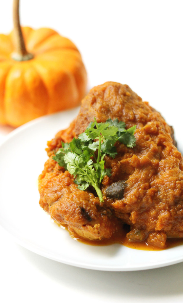 Slow-Cooker-Chipotle-Pumpkin-Chicken-5-e1444427256242