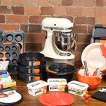 win £1000 baking products with pure #bakeddairyfree