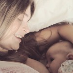 Breastfeeding with cow's milk allergy (cmpa), tips for going dairy free
