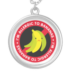 im_allergic_to_bananas_banana_allergy_necklace-r31655d196ad4454cb3c405c9bbe5fa3e_fkoez_8byvr_324