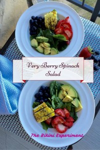 Very-Berry-Spinach-Salad-1