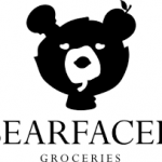 Bearfaced Groceries: Review and competition