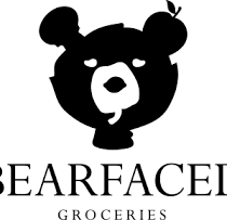 bearfaced