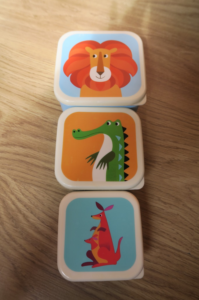 childrens lunchbox review dotcomgiftshop