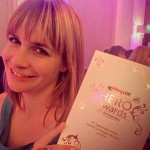 Allergy UK Hero Awards