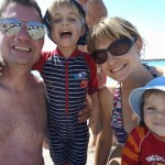 Our holiday in Menorca with food allergies