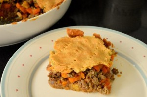 Meat-sweet-potato-pie-4-e1475779871588