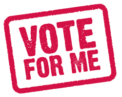Vote_For_Me