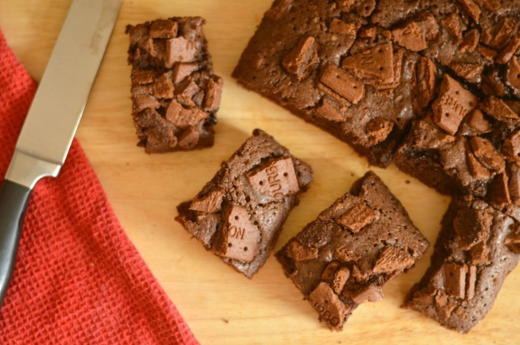Dairy-Soya-Free-Chocolate-brownies