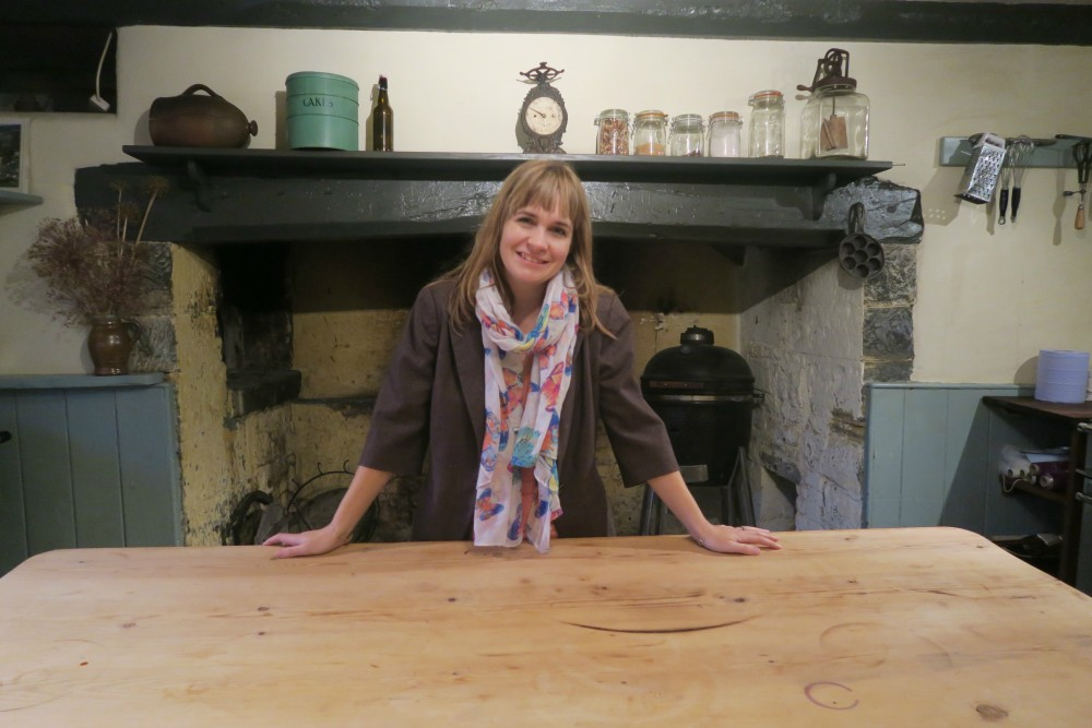 river cottage review