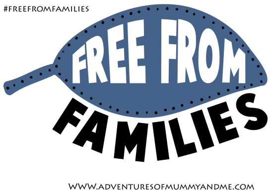 freefromfamilies_1