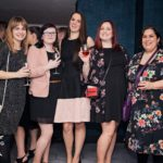 5 things I learnt at the Allergy And Freefrom Blog Awards 2017 #freefromfridays