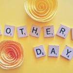5 things to do for Mother's Day in Befordshire