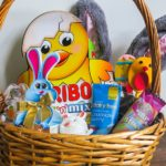 Egg-cellent Easter ideas #Freefromfridays