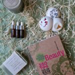 WIN: Vegan Beauty Box