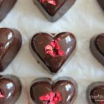 7 Homemade FreeFrom Valentine treats #Freefromfridays
