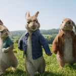 peter rabbit movie allergy bullying