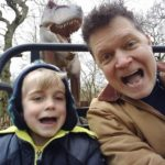 5 things to do before Mr C turns 50