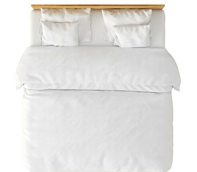 Review: Bamboo duvet cover from Live Better With