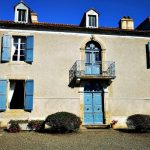 Pilates at Domaine Du Pignoulet: A weekend of self care in France