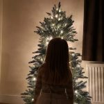5 reasons to choose an artifical Christmas tree