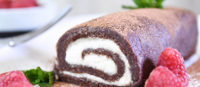 10 cakes you wouldn't know were vegan