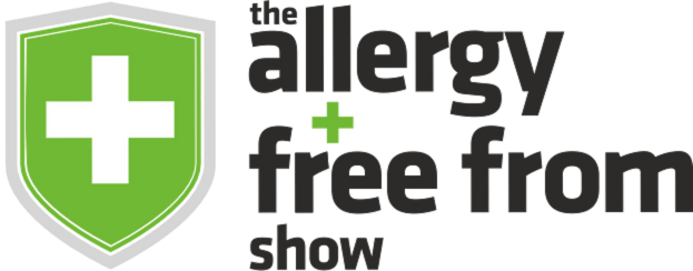 20 things not to miss at The Allergy & Free From Show 2019